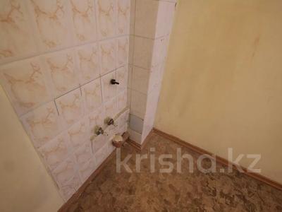 Здание, Илтипат 45В — Шаляпина площадью 650 м² за 2.1 млн 〒 в Алматы, Ауэзовский р-н — фото 12