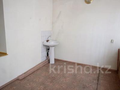 Здание, Илтипат 45В — Шаляпина площадью 650 м² за 2.1 млн 〒 в Алматы, Ауэзовский р-н — фото 15
