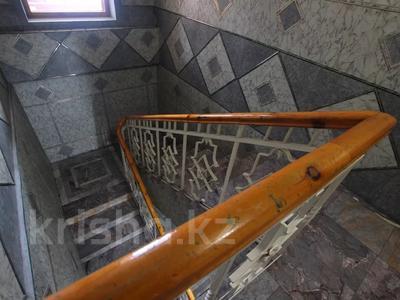 Здание, Илтипат 45В — Шаляпина площадью 650 м² за 2.1 млн 〒 в Алматы, Ауэзовский р-н — фото 18
