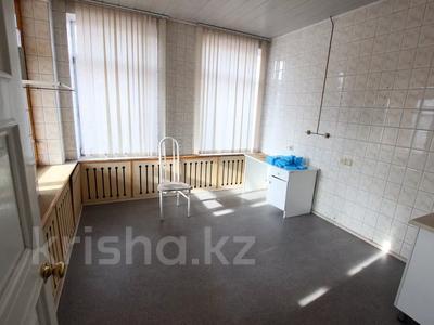 Здание, Илтипат 45В — Шаляпина площадью 650 м² за 2.1 млн 〒 в Алматы, Ауэзовский р-н — фото 20