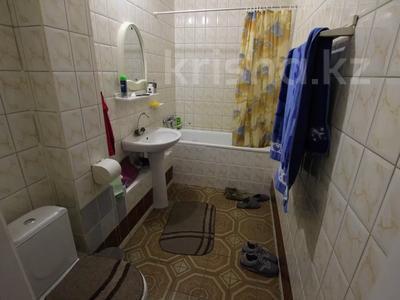Здание, Илтипат 45В — Шаляпина площадью 650 м² за 2.1 млн 〒 в Алматы, Ауэзовский р-н — фото 23