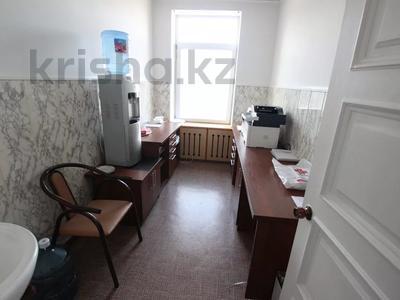 Здание, Илтипат 45В — Шаляпина площадью 650 м² за 2.1 млн 〒 в Алматы, Ауэзовский р-н — фото 24