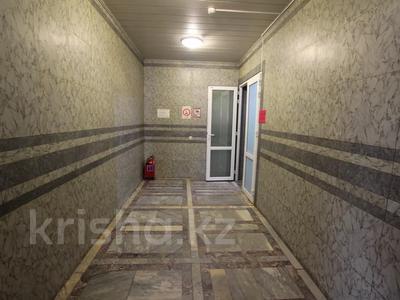 Здание, Илтипат 45В — Шаляпина площадью 650 м² за 2.1 млн 〒 в Алматы, Ауэзовский р-н — фото 3