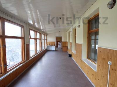 Здание, Илтипат 45В — Шаляпина площадью 650 м² за 2.1 млн 〒 в Алматы, Ауэзовский р-н — фото 29