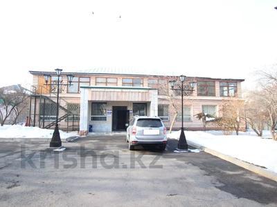 Здание, Илтипат 45В — Шаляпина площадью 650 м² за 2.1 млн 〒 в Алматы, Ауэзовский р-н — фото 35