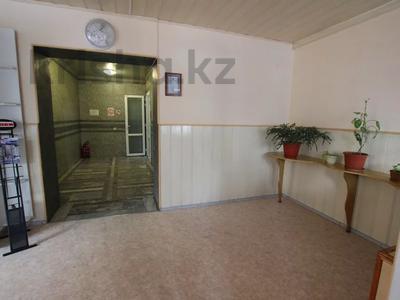 Здание, Илтипат 45В — Шаляпина площадью 650 м² за 2.1 млн 〒 в Алматы, Ауэзовский р-н — фото 4