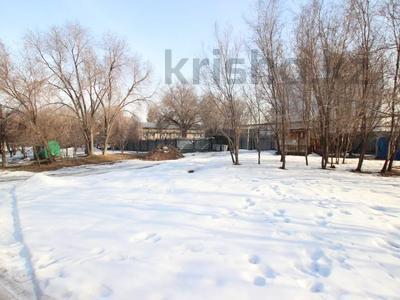 Здание, Илтипат 45В — Шаляпина площадью 650 м² за 2.1 млн 〒 в Алматы, Ауэзовский р-н — фото 42