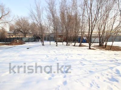 Здание, Илтипат 45В — Шаляпина площадью 650 м² за 2.1 млн 〒 в Алматы, Ауэзовский р-н — фото 43