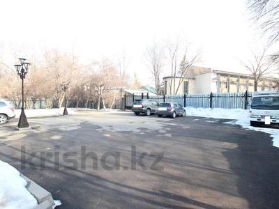 Здание, Илтипат 45В — Шаляпина площадью 650 м² за 2.1 млн 〒 в Алматы, Ауэзовский р-н — фото 44