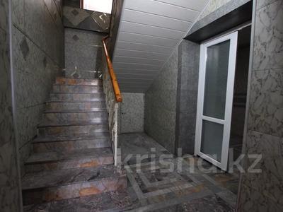 Здание, Илтипат 45В — Шаляпина площадью 650 м² за 2.1 млн 〒 в Алматы, Ауэзовский р-н — фото 5