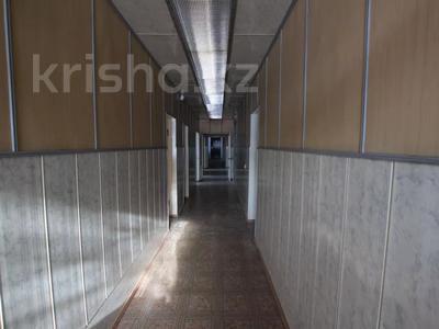 Здание, Илтипат 45В — Шаляпина площадью 650 м² за 2.1 млн 〒 в Алматы, Ауэзовский р-н — фото 9