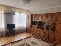 4-комнатный дом, 148 м², улица Шамшырак 6 за 8 млн 〒 в Жезказгане