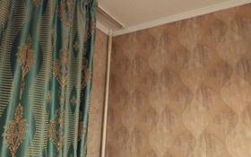 1-комнатная квартира, 31 м², 1/5 этаж, Терешковой 18 за 8.5 млн 〒 в Шымкенте, Аль-Фарабийский р-н