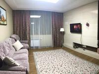 2-комнатная квартира, 71 м², 17/35 этаж помесячно