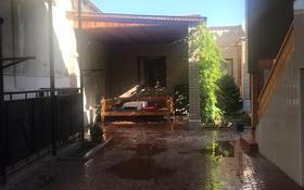12-комнатный дом, 300 м², 5 сот., Тастандиева 4 за 40 млн 〒 в Таразе