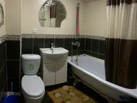 1-комнатная квартира, 33 м², 1/6 этаж посуточно, Сураганова 4/1 — Чкалова за 6 500 〒 в Павлодаре