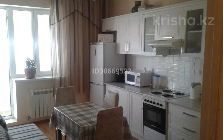 2-комнатная квартира, 61.5 м², 5/8 этаж, Е15 3 за 23.3 млн 〒 в Нур-Султане (Астане), Есильский р-н