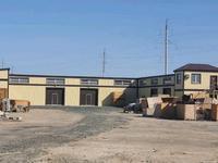 Склад бытовой 50 соток, проспект Абулхаир Хана за 200 млн 〒 в Атырау