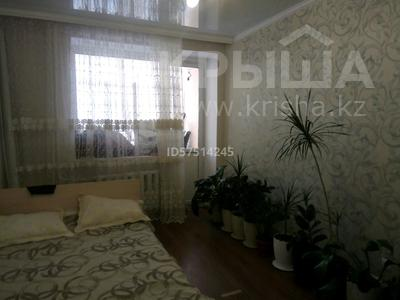 2-комнатная квартира, 62 м², 1/7 этаж, Кудайбердиулы 42/1 за 20 млн 〒 в Нур-Султане (Астана), Алматы р-н
