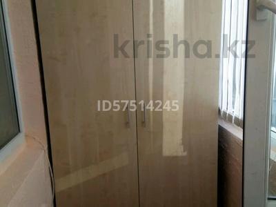 2-комнатная квартира, 62 м², 1/7 этаж, Кудайбердиулы 42/1 за 20 млн 〒 в Нур-Султане (Астана), Алматы р-н — фото 3