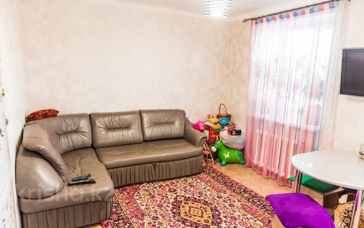 2-комнатная квартира, 44 м², 5/6 этаж, Садовая 71А за 12.5 млн 〒 в Костанае