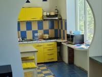 2-комнатная квартира, 45 м², Бейбитшилик — Жангильдина за 16 млн 〒 в Нур-Султане (Астане), Сарыарка р-н
