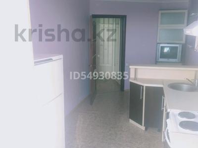 1-комнатная квартира, 38 м², 5/9 этаж помесячно, Волочаевская 3 за 65 000 〒 в Караганде, Казыбек би р-н — фото 2