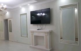 7-комнатный дом, 275 м², 10 сот., Қызылсуат за 50 млн 〒 в Нур-Султане (Астана)