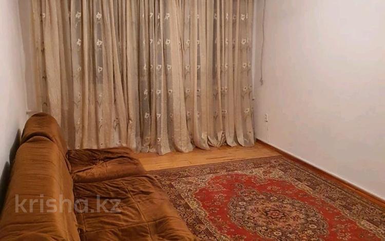 3-комнатная квартира, 59 м², 2/4 этаж помесячно, Темирязева — Гагарина за 140 000 〒 в Алматы, Бостандыкский р-н