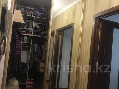 1-комнатная квартира, 46 м², 2/17 этаж, мкр Мамыр-1, Мамыр 1 29 — Момышулы Шаляпина за 23 млн 〒 в Алматы, Ауэзовский р-н — фото 12