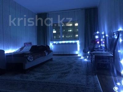 1-комнатная квартира, 46 м², 2/17 этаж, мкр Мамыр-1, Мамыр 1 29 — Момышулы Шаляпина за 23 млн 〒 в Алматы, Ауэзовский р-н — фото 17