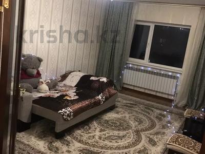 1-комнатная квартира, 46 м², 2/17 этаж, мкр Мамыр-1, Мамыр 1 29 — Момышулы Шаляпина за 23 млн 〒 в Алматы, Ауэзовский р-н — фото 2