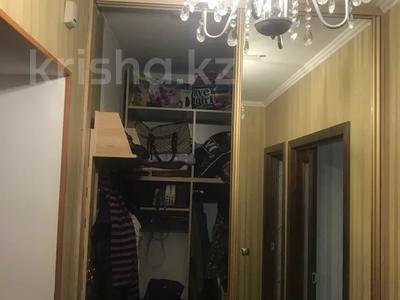 1-комнатная квартира, 46 м², 2/17 этаж, мкр Мамыр-1, Мамыр 1 29 — Момышулы Шаляпина за 23 млн 〒 в Алматы, Ауэзовский р-н — фото 23