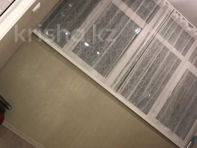 1-комнатная квартира, 46 м², 2/17 этаж, мкр Мамыр-1, Мамыр 1 29 — Момышулы Шаляпина за 23 млн 〒 в Алматы, Ауэзовский р-н — фото 26