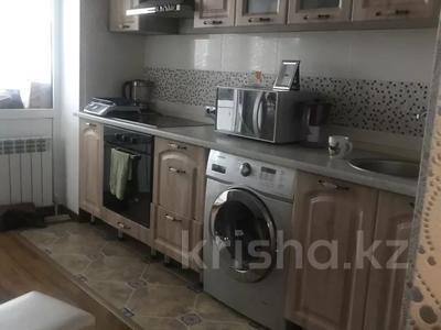 1-комнатная квартира, 46 м², 2/17 этаж, мкр Мамыр-1, Мамыр 1 29 — Момышулы Шаляпина за 23 млн 〒 в Алматы, Ауэзовский р-н — фото 3