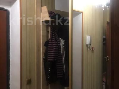 1-комнатная квартира, 46 м², 2/17 этаж, мкр Мамыр-1, Мамыр 1 29 — Момышулы Шаляпина за 23 млн 〒 в Алматы, Ауэзовский р-н — фото 31