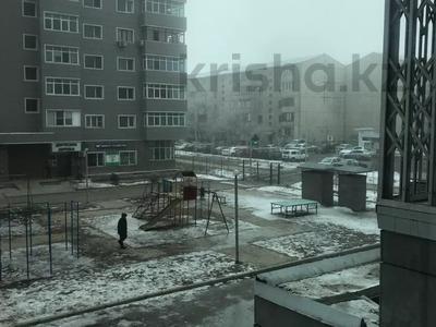 1-комнатная квартира, 46 м², 2/17 этаж, мкр Мамыр-1, Мамыр 1 29 — Момышулы Шаляпина за 23 млн 〒 в Алматы, Ауэзовский р-н — фото 34