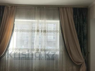 1-комнатная квартира, 46 м², 2/17 этаж, мкр Мамыр-1, Мамыр 1 29 — Момышулы Шаляпина за 23 млн 〒 в Алматы, Ауэзовский р-н — фото 36