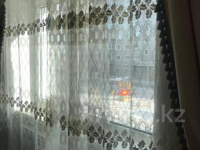 1-комнатная квартира, 46 м², 2/17 этаж, мкр Мамыр-1, Мамыр 1 29 — Момышулы Шаляпина за 23 млн 〒 в Алматы, Ауэзовский р-н — фото 37