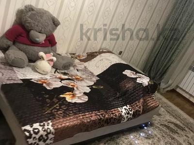 1-комнатная квартира, 46 м², 2/17 этаж, мкр Мамыр-1, Мамыр 1 29 — Момышулы Шаляпина за 23 млн 〒 в Алматы, Ауэзовский р-н — фото 9
