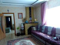 7-комнатный дом, 151 м², 7 сот., улица Асылбекова 3 за 37 млн 〒 в Жезказгане