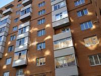 1-комнатная квартира, 50.3 м², 9/9 этаж, проспект Кобланды батыра 36 А за 11.5 млн 〒 в Костанае
