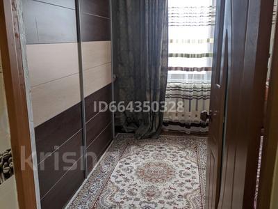2-комнатный дом, 81 м², 8 сот., Ақмешіт 32а — Достық за 12 млн 〒 в Айтей