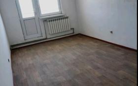 2-комнатная квартира, 60 м², 5/5 этаж помесячно, Микрорайон Арай-2 15 за 45 000 〒 в Таразе