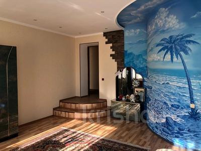 4-комнатный дом, 315 м², 10 сот., проспект Кобланды батыра 49/1 за 56 млн 〒 в Костанае — фото 24