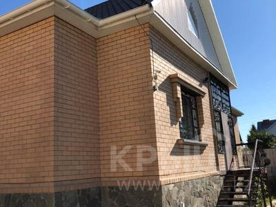 4-комнатный дом, 315 м², 10 сот., проспект Кобланды батыра 49/1 за 56 млн 〒 в Костанае — фото 4