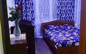 2-комнатная квартира, 45 м², 5/5 этаж, Муратбаева за 8.5 млн 〒 в