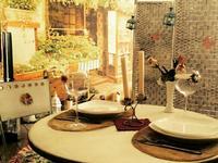 2-комнатная квартира, 68 м² посуточно, Гагарина 149 — Тимирязева за 12 000 〒 в Алматы, Бостандыкский р-н