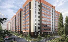 1-комнатная квартира, 44.89 м², 3/9 этаж, Спортивная 29 за 13.7 млн 〒 в Костанае