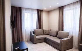 3-комнатная квартира, 135 м², 3 этаж посуточно, Санкибай Батыр 38В за 14 000 〒 в Актобе, мкр 11